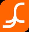 Logo_symbole_LWS